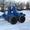 роспуски,  самосвальные приицепы,  панелевозы,  опоровозы,  автовозы #220851