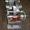Автостеллы,  разгрузочные тележки #551249