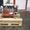 Двигатели для импортной спецтехники #601183