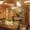 продажа 2-х комнатной квартиры на 31-м квартале #851782