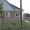 Продаю уютный дом #909834