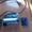 Продам видеокамеру panasonic NV-GS27 #929941