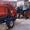 Заливщики швов, автономные, прицепные #1272253