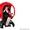Интерактивный аттракцион-капсула FutuRift V2 #1405299
