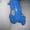 Гидромотор шлиц 303.3.56.501 #1469286