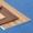 Пластиковые стеновые панели - ищем дилеров в регионах #1632116