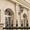 Отделка фасадов зданий травертином,  гранитом,  мрамором #1659459