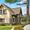 Построим частные дома