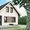 Построим частные дома - Изображение #4, Объявление #1659468