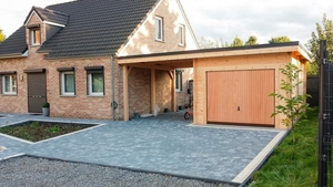 Построим гаражи и пристройки - Изображение #3, Объявление #1659467