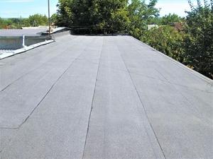 Кровельные работы ремонт крыш профессионалами - Изображение #1, Объявление #1659460