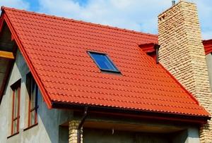 Кровельные работы ремонт крыш профессионалами - Изображение #3, Объявление #1659460