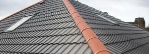 Кровельные работы ремонт крыш профессионалами - Изображение #5, Объявление #1659460