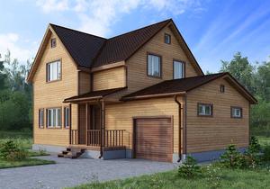 Построим гаражи и пристройки - Изображение #4, Объявление #1659467