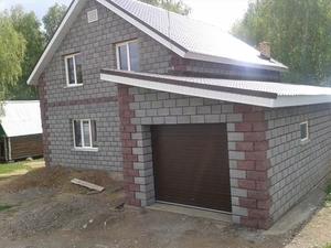 Построим гаражи и пристройки - Изображение #5, Объявление #1659467