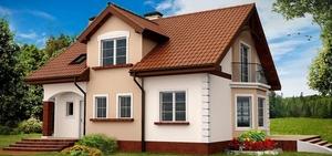 Построим частные дома - Изображение #3, Объявление #1659468