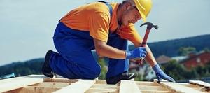 Кровельные работы ремонт крыш профессионалами - Изображение #6, Объявление #1659460