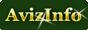 Казахстанская Доска БЕСПЛАТНЫХ Объявлений AvizInfo.kz, Шахтинск