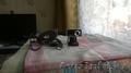 Продаю вэб-камеру CORE