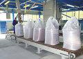 Продаем полипропиленовые мешки биг-бэги оптовые поставки