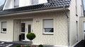 Облицовка фасадов сайдингом или кирпичом! - Изображение #4, Объявление #1659465