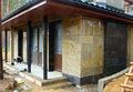 Отделка фасадов зданий травертином, гранитом, мрамором - Изображение #4, Объявление #1659459