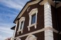 Отделка фасадов зданий травертином, гранитом, мрамором - Изображение #2, Объявление #1659459